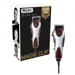 Wahl 8451-016 Magic Clip 5...