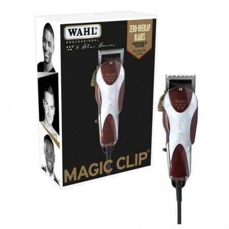 Wahl 8451-016 Magic Clip 5 Pro Hair Clipper