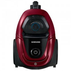 Samsung VC18M31A0HP/AT M.Purple 2L Vacuum Cleaner