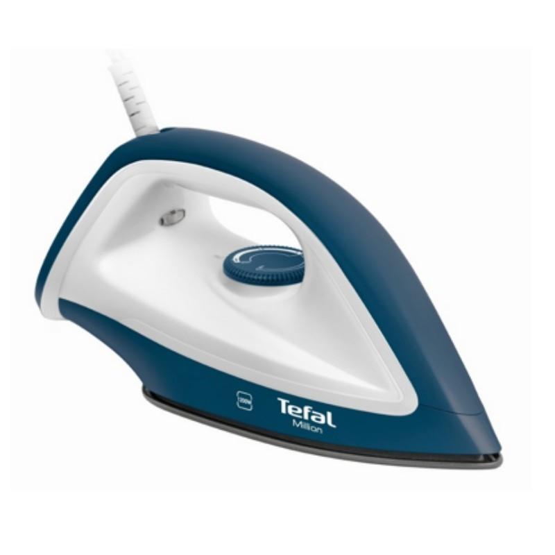 Tefal FS2620L0 Dry iron Million