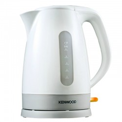 Kenwood JKP280 1.6L White Kettle
