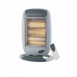 Sanford SF1252RH 1200W Halogen Remote Room Heater