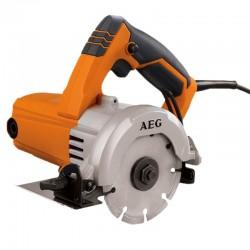 AEG FTS100 Tiles Cutter