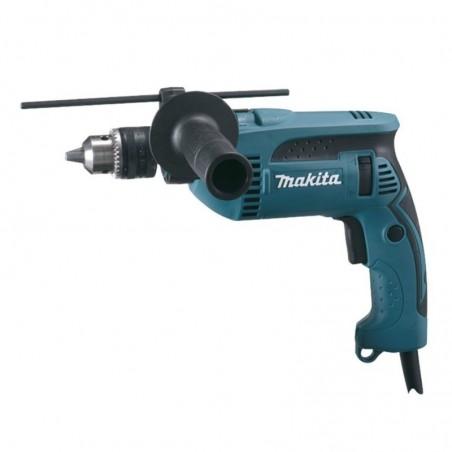 Makita HP1640K Hammer Drill