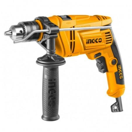 Ingco ID6538 Impact Drill
