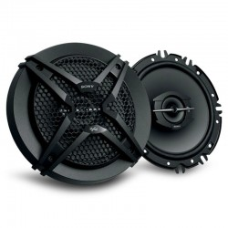 Sony XS-GTF1639 Car Speakers