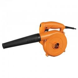AEG GM600 Air Blower