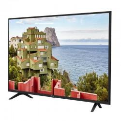 Hisense 55B7100UW 55'' 4K Smart LED TV