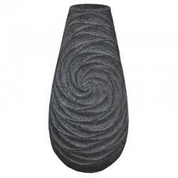 Vase Ceramic 43x32x90 cm