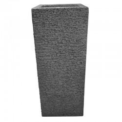 Vase Ceramic 37x37x90 cm