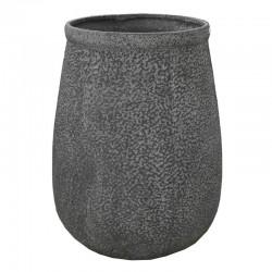Vase Ceramic 53x53x66 cm