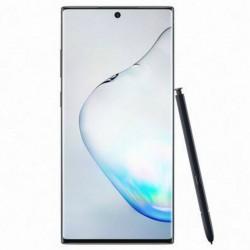 Samsung SM-N975FZKDXFE Note 10 Plus Black