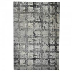 Shanemei rugs 2.02x2.9 m