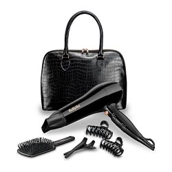 Babyliss 5737PE Hair Dryer...