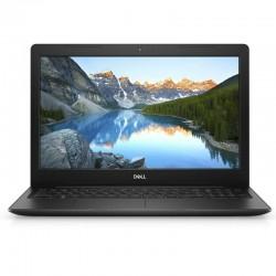 Dell Inspiron 3593 FHD...