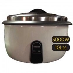Concetto Rice Cooker CRC1000