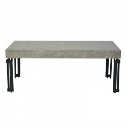 Elmond Coffee Table MDF &...