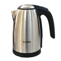 TWK7801 1.7L Stainless Steel Kettle