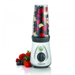 Morphy Richards 403041 Nutri Fusion Table Blender