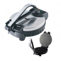 "Sanford SF5999RT 10"" 2YW Roti Maker"
