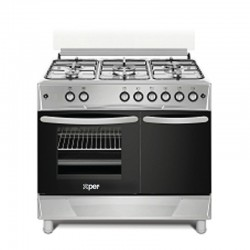 Xper XP9PG41E3 Cooker