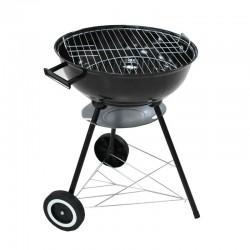 CBQ-22018C Charcoal BBQ Grill