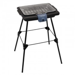 Moulinex BG135812 Accessimo BBQ With Stand