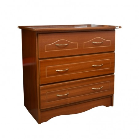 Jacinthe Chest of Drawers