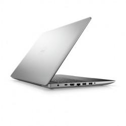 Dell Inspiron 3580 Silver i5 8GB 256GB SSD 2GB 4Yrs