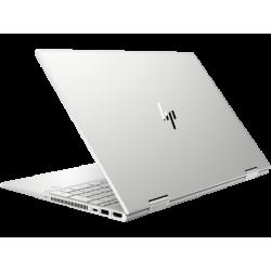 HP Envy X360 I7 16GB /512GB...