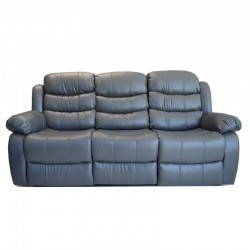 Baycliff Sofa 3+2 in...