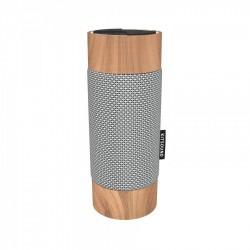 KS Diggit Speaker Grey