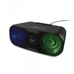 KS Slam XL Speaker Black