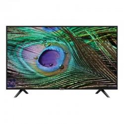 Hisense 32B6000HW 32'' HD Smart LED TV