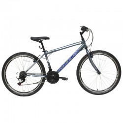 "Raleigh  Summit26M-19 26"" Mens MTB"