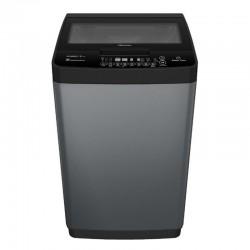 Hisense WTJD802T Washing...