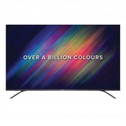"Hisense 55B8000UW 55"" 4K Smart ULED TV"