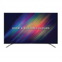 "Hisense 65B80000UW 65"" 4K Smart ULED TV"