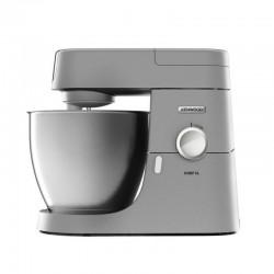 Kenwood KVL4110S Chef XL...