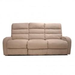 Vivo Sofa 3+2