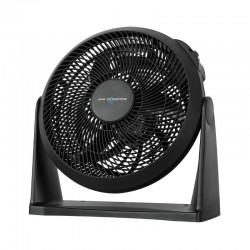 "Air Monster 15743 12"" (30cm) Air Circulator"