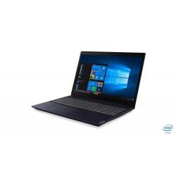 """Lenovo L340 i3 15.6""""..."""