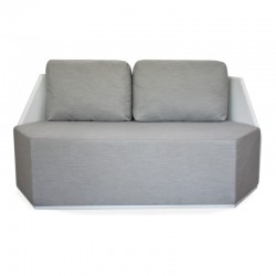 Moonshine 2 Seater Sofa