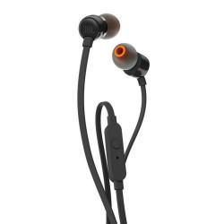 JBL T110 Earphones