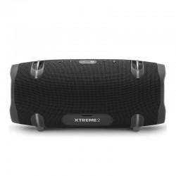 JBL Xtreme 2 Portable Speaker