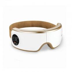 Novita EM8 Eye & Temple Massager With Remote