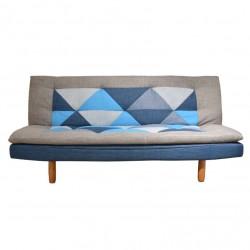 Arlequin Sofa Bed Grey &...