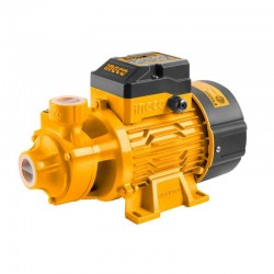 Ingco VPM3708 Peripheral Pump