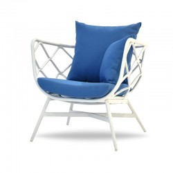 Azur Leisure Chair