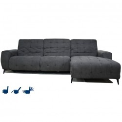 Cava Sofa Corner RAF...